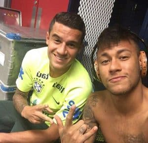 Kemungkinan Hengkang Coutinho Karena Faktor Ini