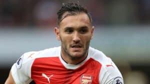 Lucas Perez Mendapat Pujian Dari Arsene Wenger
