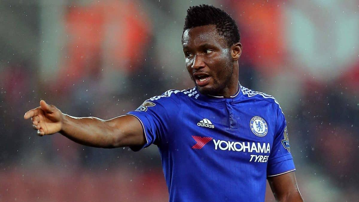 Pemain-pemain Ini Kemungkinan Akan di Depak Chelsea