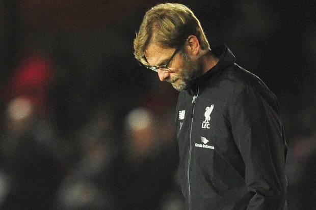 Rodgers Sebut Tak Mudah Latih Liverpool