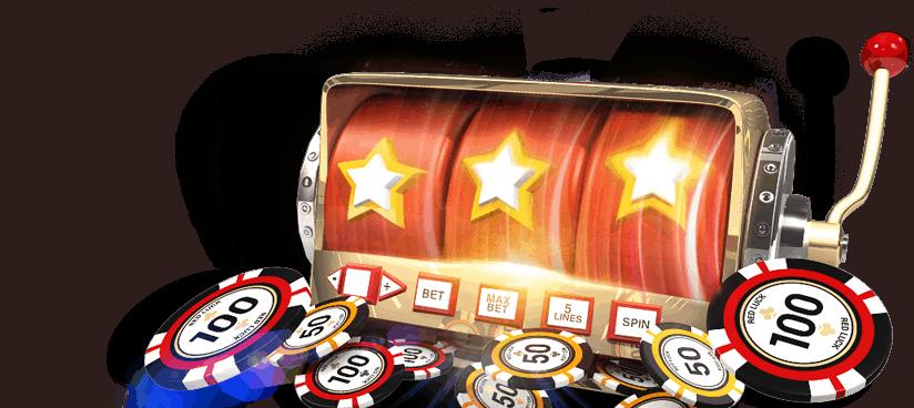 12Bet Slot