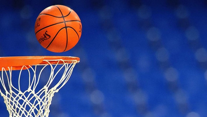 tips bertaruh bola basket