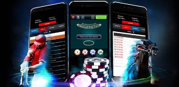 tips menang kasino online 12Bet