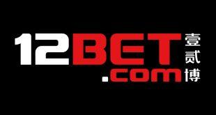bonus kasino uang kembali 12Bet