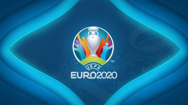 penonton euro 2020 12Bet