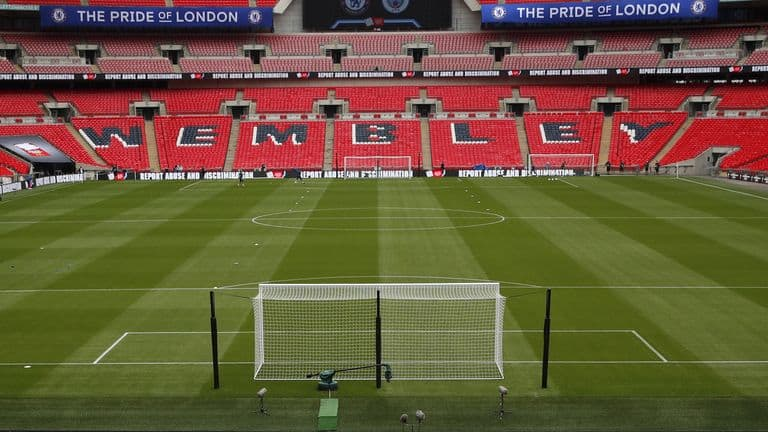 timnas Inggris Euro 2020 12Bet
