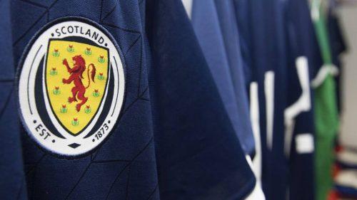 pemain Skotlandia Euro 2020 12Bet