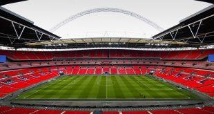 stadion wembley Euro dibatalkan 12bet