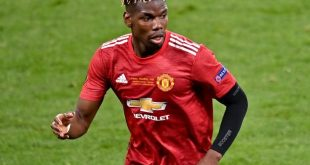 rencana transfer Manchester United 12Bet