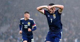 12Bet Skotlandia vs Israel